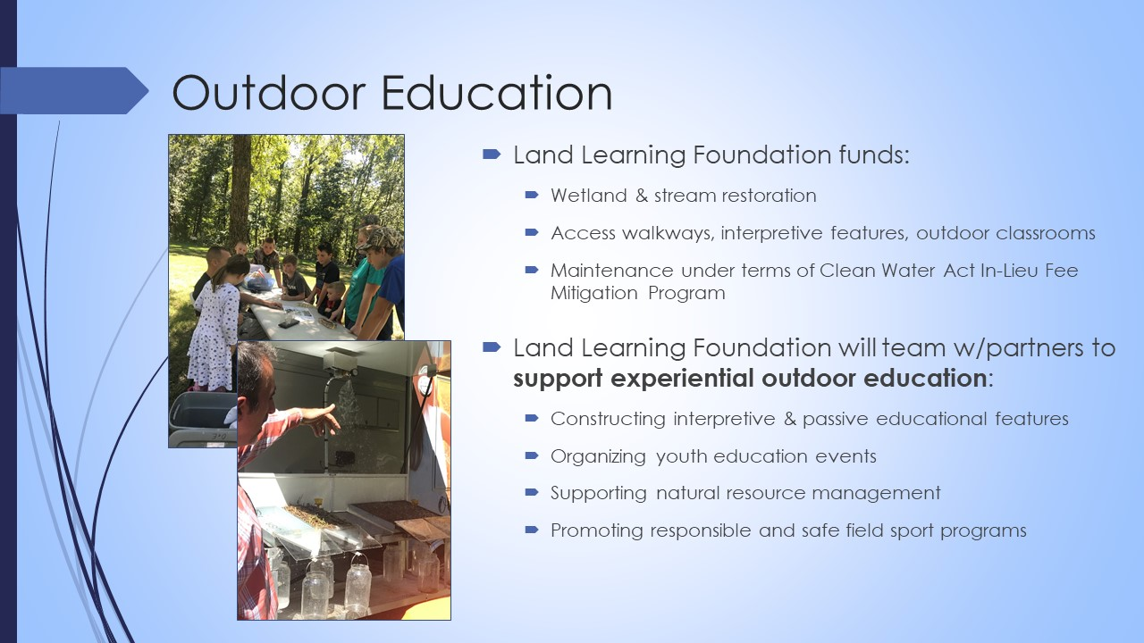 AA Web Site Outdoor Ed Picture 02